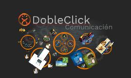 DobleClick Comunicación