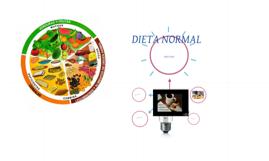 nutriciòn