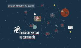 Copy of FIGURAS DE SINTAXE OU CONSTRUÇÃO