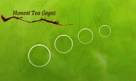 Honest Tea (logo)