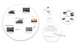 Copy of Digital  Imaging