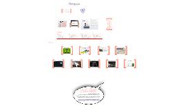 Copy of Newsgames - monografia