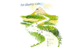 Pet Industry: Cats