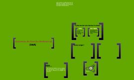 Copy of Sistemas de Gestão Ambiental