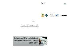 Copy of Copy of Mercado Laboral