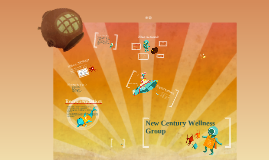 new century health clinic