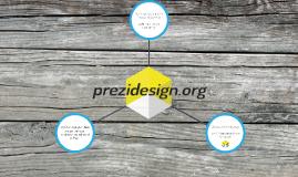 Freelance Prezi Designer