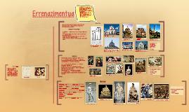 Copy of Renacimiento