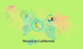 4.1 - Wonen in California