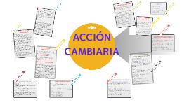 ACCIÓN CAMBIARIA DIRECTA