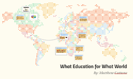 Copy of Global Education for Everyone