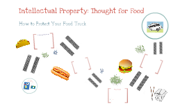 Copy of IP Food Truck