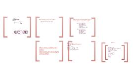 Copy of Copy of Ted Bundy Presentation