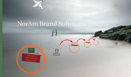 NorAm Brand Solutions