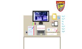 Presentación del Técnico en Informática Obraje