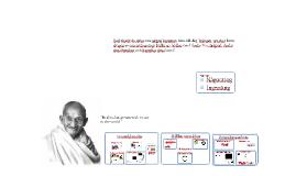 Copy of Projektvecka: Hållbar utveckling