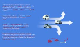 Ważenie pojazdów w ruchu