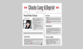 Chuchu Liang bLUeprint