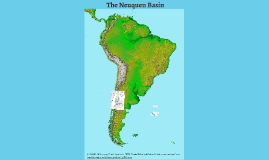 Neuquen Basin Overview