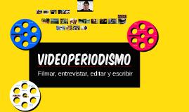 Videos para docu transmedia