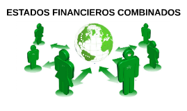ESTADOS FINANCIEROS CONSOLIDADOS