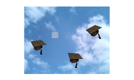 Ce spun absolventii nostri?