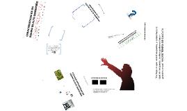 Copy of Equipos de Alto desempeño