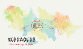hidracure