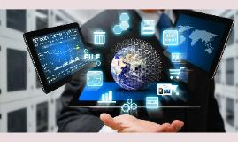Copia de Copy of rede mundial de computadores agro 2015