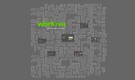 Workiva Dev