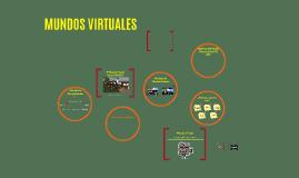 El Mundo Virtual de la UTN FRT