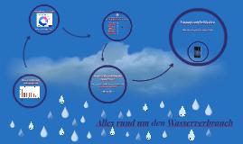 http://www.bpb.de/system/files/pdf/IUW9RM.pdf