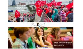 Democratisch burgerschap in het Rotetrdamse onderwijs