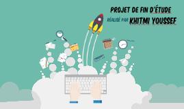 Copie de Copie de Copy of Projet fin d'étude youssef khitmi