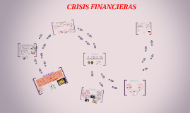 Copy of crisis financieras