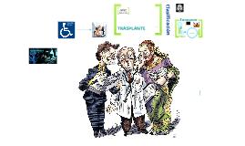 Bioética Exposición