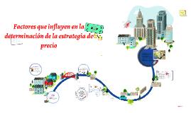 Copy of FACTORES INTERNOS Y EXTERNOS EN PRECIOS
