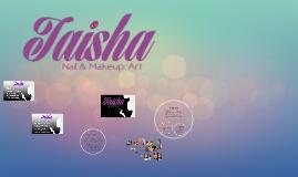 Taisha Nail&Makeup Art