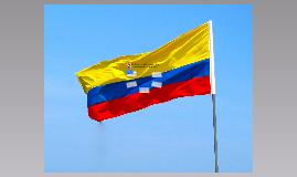 TLC COLOMBIA