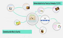 Copy of DIFERENCIAS ENTRE ENSAYO LITERARIO Y ENSAYO CIENTÍFICO