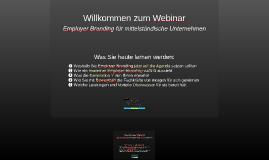 Teil 2 / Webinar_Oberwasser EB