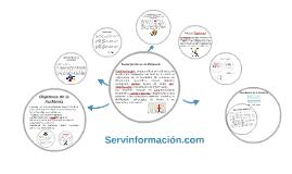 Servinformación.com