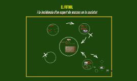 Copy of EL FUTBOL