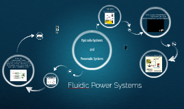 Introduction to Fluid Power CH 1