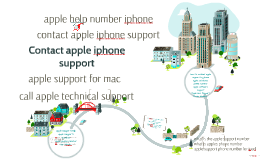 iphone technical support icloud email tech support 1 888 811 4532 icloud customer 9868