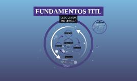 Copy of FUNDAMENTOS ITIL