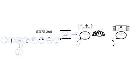 EDTE 298 SP 18