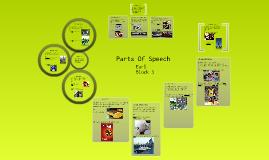 Socials Project