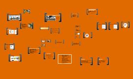 Copy of Copy of Harmony Flex Housing Project