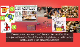 Proyecto - UNIOVI